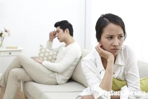 benh nam khoa 6767 1504320319 Tình trạng trên bảo dưới không nghe có chữa khỏi được hay không ?