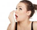 Xét nghiệm hơi thở có thể phát hiện vi khuẩn gây ung thư dạ dày