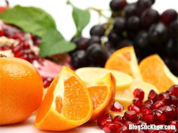 tim 4 lalg Chế độ ăn uống lành mạnh giúp ngăn ngừa bệnh tim
