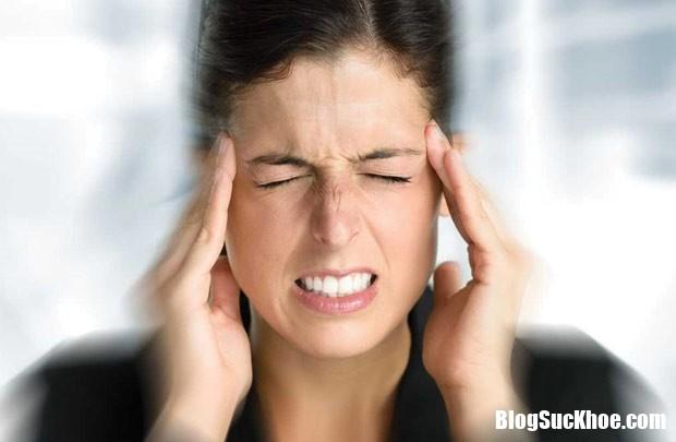 w620h405f1c1 files articles 2015 1089715 dau dau doanhnhansaigon Những phương pháp chẩn đoán và điều trị không cần thiết khi điều trị đau đầu