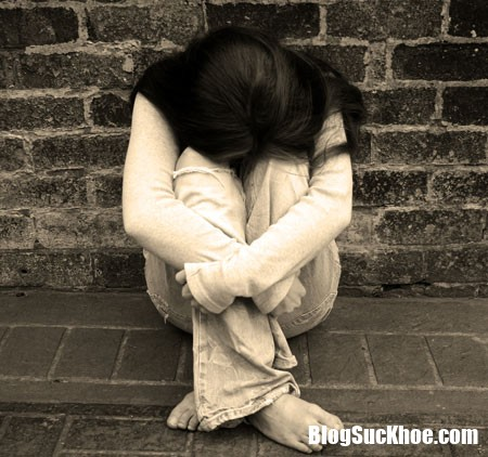 buon 51013 a08de Nhận biết trầm cảm ở nữ giới