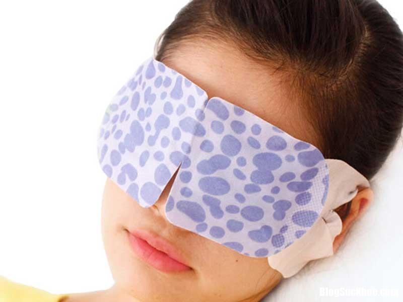 canh bao dot quy mat 52 .7207 Triệu chứng đầu tiên cảnh báo đột quỵ mắt