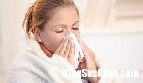 index 1 Bí quyết chữa cảm lạnh cực đơn giản mà hiệu quả