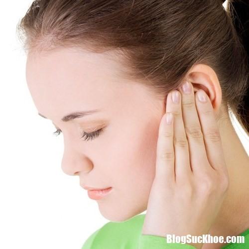 viem20tai600x600 ltat Bệnh viêm họng thường gặp khi mùa lạnh và những biến chứng vô cùng nguy hiểm