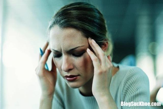 1. 5 điều cần biết về bệnh rối loạn tuần hoàn não 2 Bệnh rối loạn tuần hoàn não   Những thông tin cần thiết