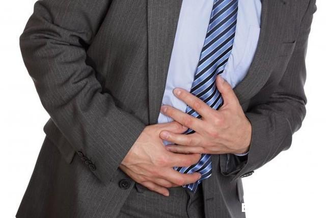 10 can benh co lien quan den chung beo phi 10 .7235 Chứng béo phì và 10 căn bệnh có liên quan