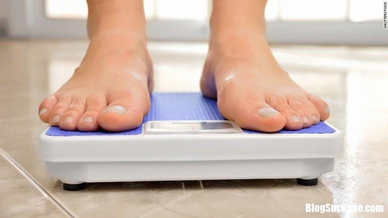 170221134719 01 hidden medical causes of weight gain exlarge 169 1248098 Bạn khó giảm cân   Nguyên nhân do đâu ?