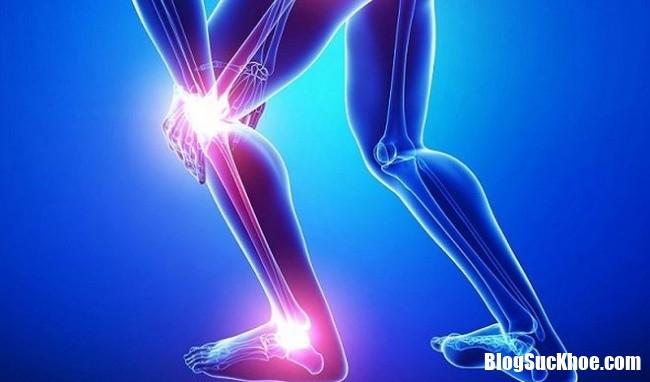 bai chu nhat 411517114056 Hơn 50% người bệnh đái tháo đường có biến chứng cơ xương khớp nguy hiểm