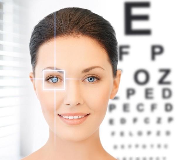 bao ve mat 1 Những biện pháp đơn giản giúp bảo vệ mắt sáng khỏe mỗi ngày