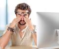 Tuyệt chiêu bảo vệ mắt cho người dùng máy tính lâu dài