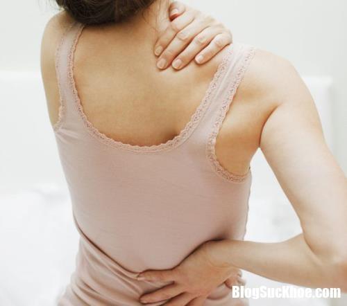 nbn loang xuong 1 241654444 Phụ nữ trung niên cần chú trọng bổ sung canxi