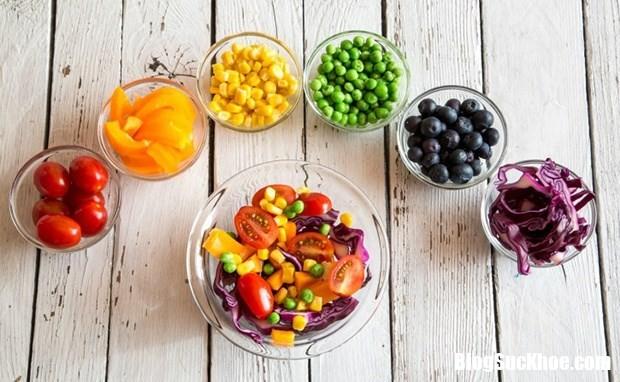 sau dot quy an gi la tot nhat Chiến độ ăn uống để giảm nguy cơ tái phát đột quỵ