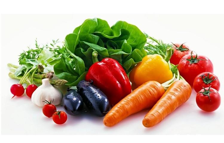 top thuc pham ho tro than khoe manh Những thực phẩm cực tốt cho thận nên ăn thường xuyên