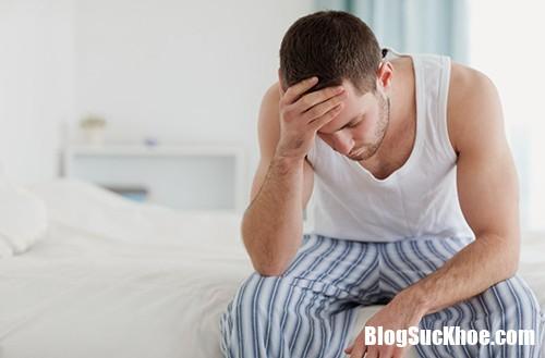 utv nam 1 Những biểu hiện ung thư ở đàn ông không nên bỏ qua