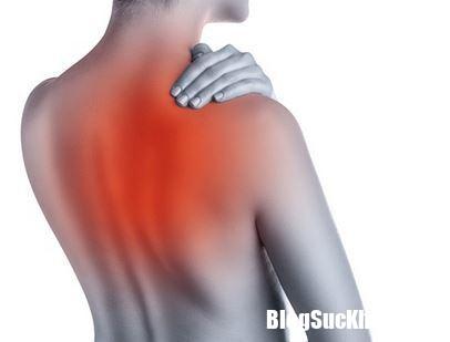 dau lung 11116492 Đau sau lưng vùng phổi là dấu hiệu của bệnh gì ?