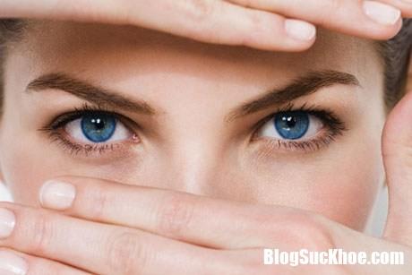 nhung buoc don gian giup bao ve thi luc 1.png Những lời khuyên bảo vệ thị lực hiệu quả