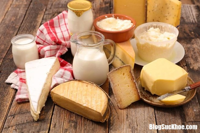 sai lam lam tang cholesterol cao XPLB thumb Những thói quen xấu dễ làm tăng Cholesterol