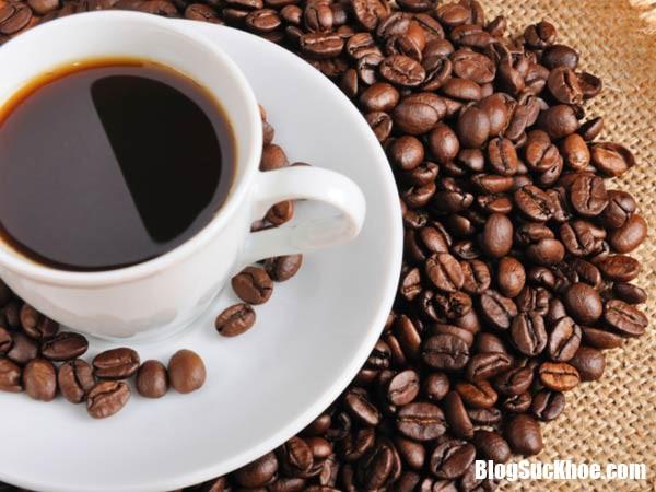 4b7925ed041d5646fa594209d8238436 Ung thư dạ dày sẽ tìm đến bạn nhanh thôi... nếu cứ uống cà phê thay cho bữa sáng