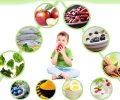 Mẹ nên tăng cường bổ sung cho bé những thực phẩm tốt cho não này nhé