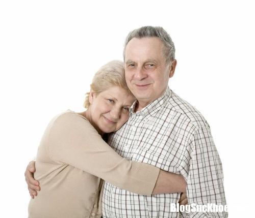 cach phong tranh suy dinh duong o nguoi gia 1.png Những cách phòng ngừa bệnh suy dinh dưỡng ở người già