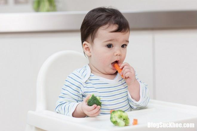 cha me lam gi khi tre bi tao bon2 0 0 Lời khuyên của bác sĩ về chế độ dinh dưỡng cho trẻ bị táo bón