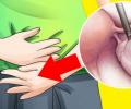 Cách chữa trị sớm bệnh u nang buồng trứng