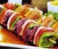 Cách ăn thịt đỏ đem lại nhiều lợi ích, tránh gây hại