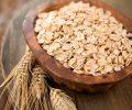 Những lợi ích của việc ăn yến mạch đều đặn mỗi ngày