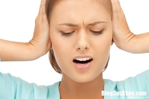 chong mat buon non hinh 1 221128494 Chóng nặt buồn nôn có thể cảnh báo những căn bệnh nguy hiểm