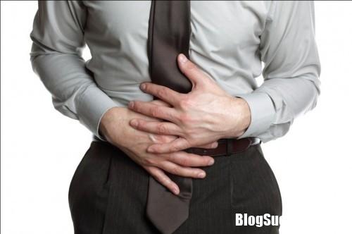 phong ngua viem nieu dao o nam gioi11522811578 Cách phòng ngừa bệnh viêm niệu đạo ở nam giới