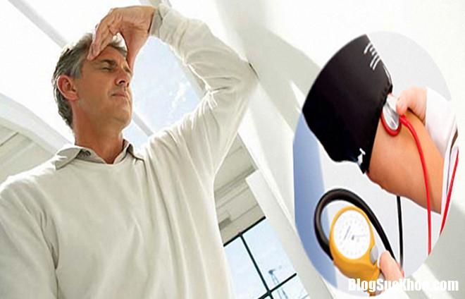 xanh cg09088 1 grande Những biểu hiện của bệnh tăng huyết áp cần biết mà xử trí
