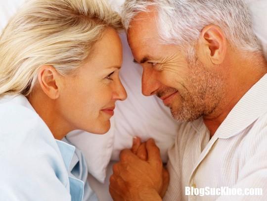 60aris 2 1500516251974 Hoạt động tình dục thường xuyên giúp bạn thông minh hơn