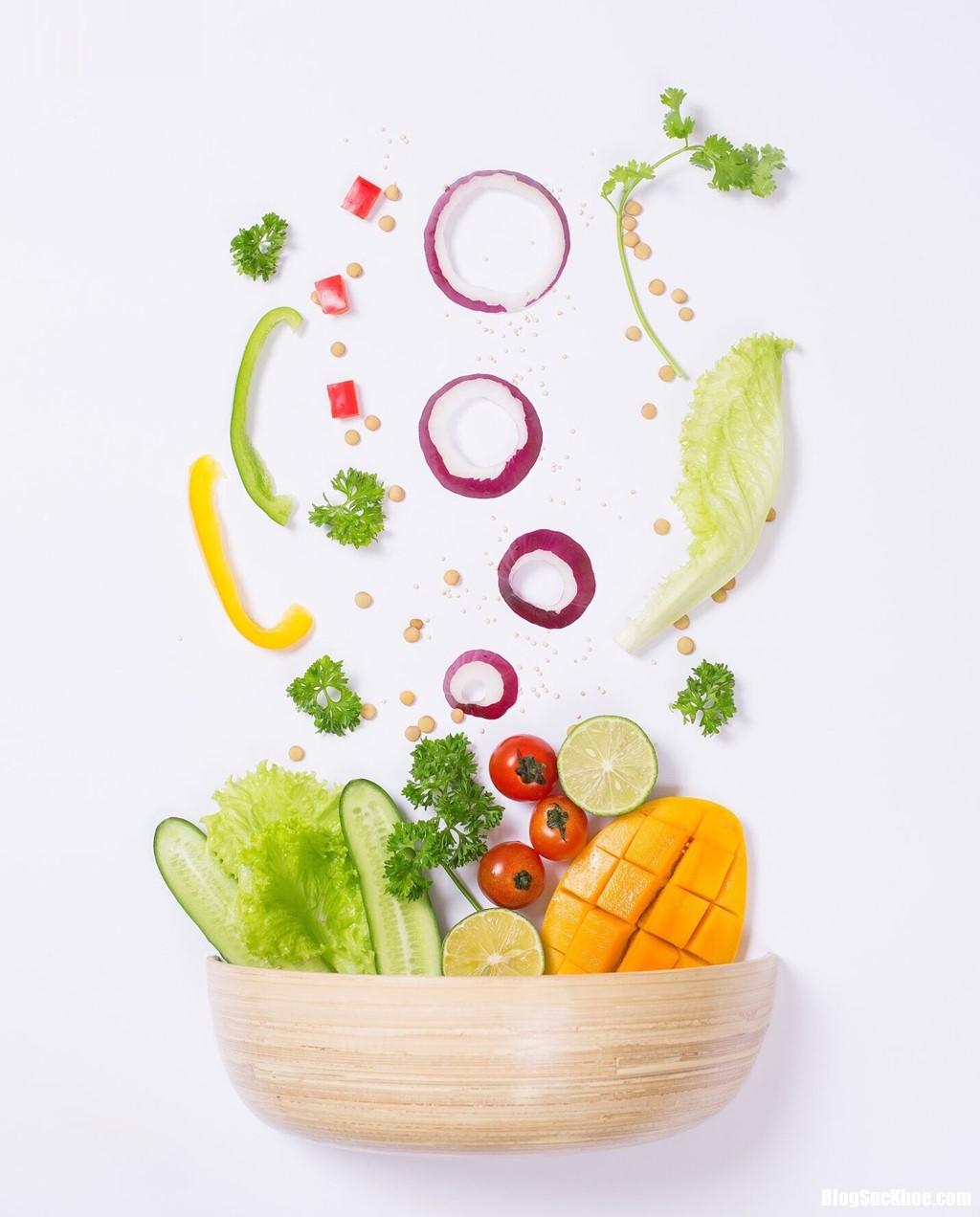 image001 13 Nên có chế độ ăn như thế nào để có thân hình đáng mơ ước trong mùa hè?