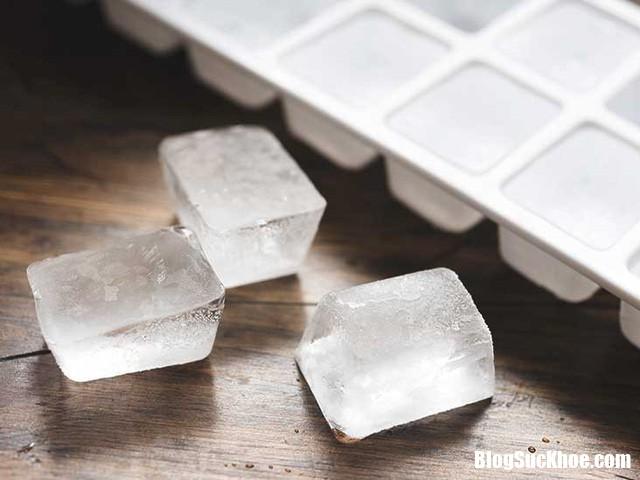 photo 3 1528442383868270185436 Chẳng may bị đá lạnh dính vào lưỡi nên ghim ngay cách sơ cứu đúng cách, tránh gây phồng rộp, chảy máu lưỡi