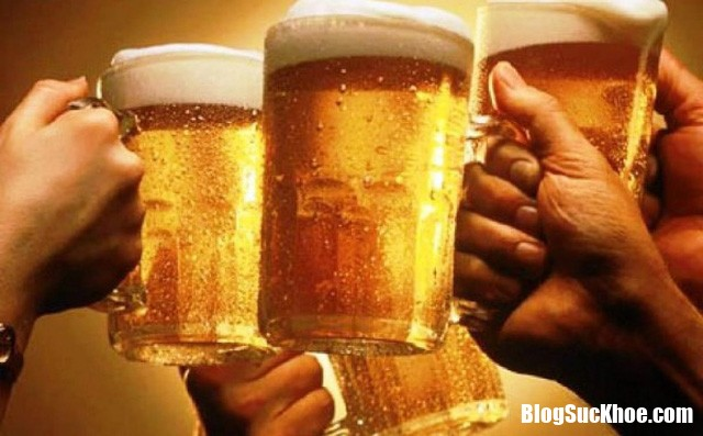 photo1529202783602 15292027836021313286613 Có nên uống rượu bia khi bị tiểu đường hay không?
