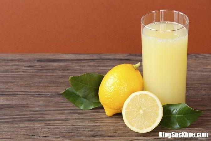 1 foods to cleanse colon 102058373 Thải độc đại tràng an toàn và hiệu quả từ loạt siêu thực phẩm dễ kiếm