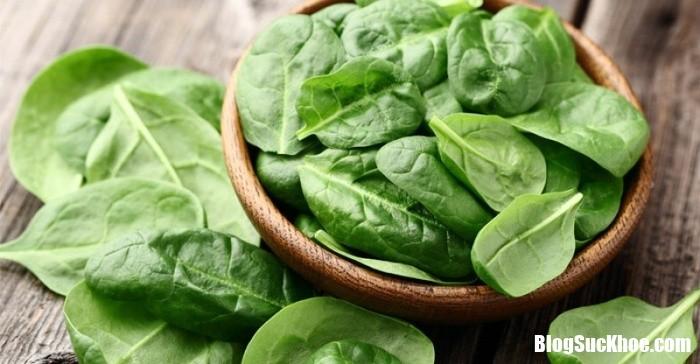 2 foods to cleanse colon 102109111 Thải độc đại tràng an toàn và hiệu quả từ loạt siêu thực phẩm dễ kiếm