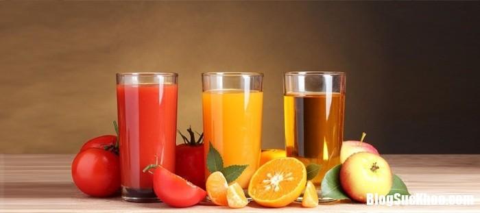 3 foods to cleanse colon 102120586 Thải độc đại tràng an toàn và hiệu quả từ loạt siêu thực phẩm dễ kiếm