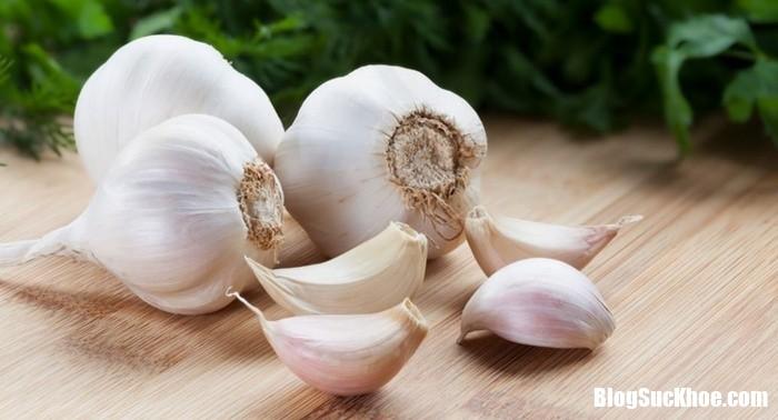 4 foods to cleanse colon 102130529 Thải độc đại tràng an toàn và hiệu quả từ loạt siêu thực phẩm dễ kiếm