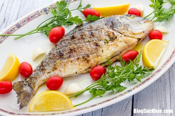 5 foods to cleanse colon 102140307 Thải độc đại tràng an toàn và hiệu quả từ loạt siêu thực phẩm dễ kiếm