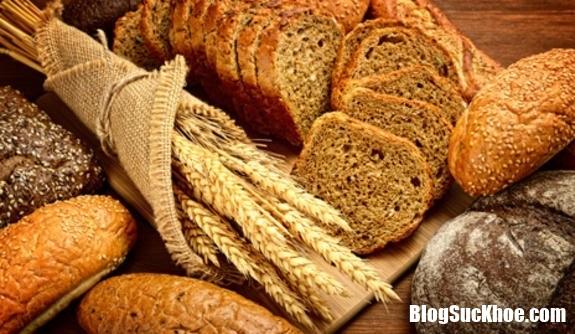 7 foods to cleanse colon 102320204 Thải độc đại tràng an toàn và hiệu quả từ loạt siêu thực phẩm dễ kiếm