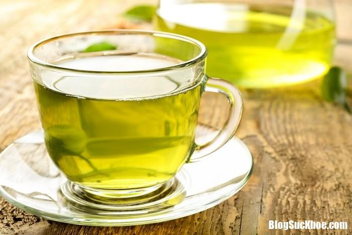 8 foods to cleanse colon 102339415 Thải độc đại tràng an toàn và hiệu quả từ loạt siêu thực phẩm dễ kiếm