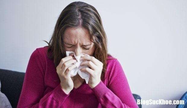 gettyimages 548301291 cold flu bsip uig 231521376 Liệu rằng điều gì sẽ xảy ra nếu bạn ngưng làm chuyện ấy trong thời gian dài?
