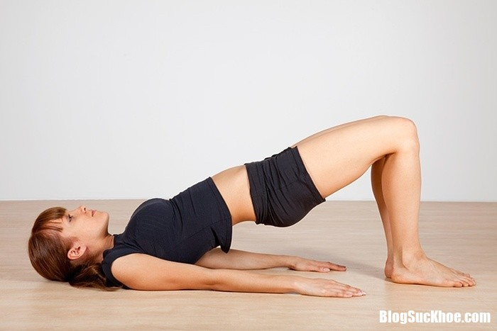 kegel exercises after birth 132900221 Chỉ cần vài mẹo này, chuyện ấy của bạn sẽ thăng hoa đến không ngờ