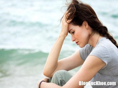 nhung tinh trang co lien quan den benh vay nen 12123123 Những tình trạng liên quan tới căn bệnh vẩy nến bạn nên biết