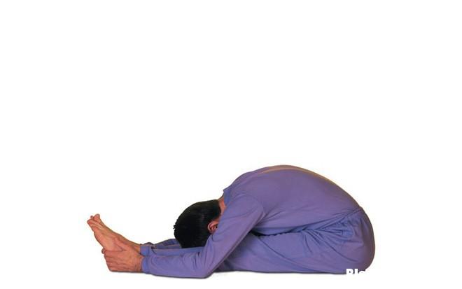 photo 1 15319748083521843057205 8 bài tập Yoga giúp tăng số lượng tinh trùng ở nam giới