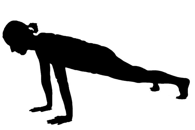 photo 1 1531974885795919464457 8 bài tập Yoga giúp tăng số lượng tinh trùng ở nam giới