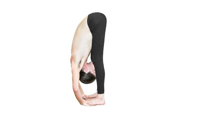 photo 1 15319750149621013916899 8 bài tập Yoga giúp tăng số lượng tinh trùng ở nam giới