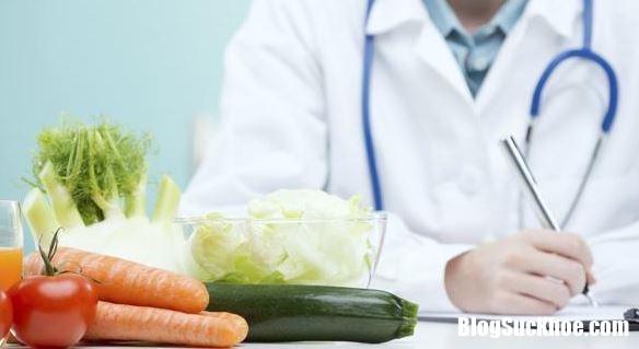 thuc pham cho nguoi tang huyet ap Thực phẩm nào an toàn cho người bị bệnh tăng huyết áp?