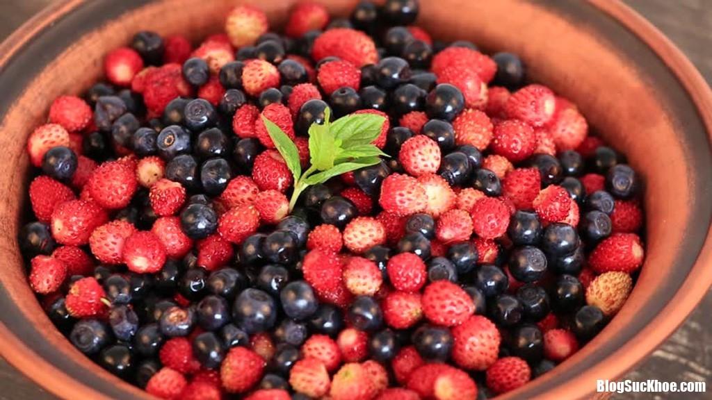 tinngan 032352 123472128 4 Những loại trái cây giàu chất xơ giúp bạn giảm cân nhanh